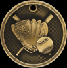 Click this Image to visit the 3-D Medals category.