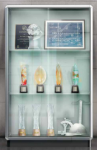 Display Cases Display Cases